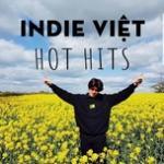 Tải nhạc Indie Việt - Hot Hits Mp3 hot