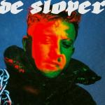 Download nhạc hot De Sloper về điện thoại
