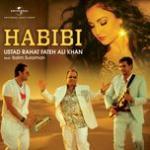 Tải bài hát Habibi (Single) nhanh nhất