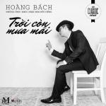 Download nhạc hay Trời Còn Mưa Mãi (Những Tình Khúc Nhật Bản Nổi Tiếng) (2013) Mp3 hot