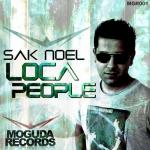 Download nhạc mới Loca People (Remixes) Mp3 hot