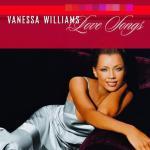 Tải nhạc Love Songs (1998) hot