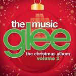 Download nhạc hot Glee: The Music, The Christmas Album Volume 2 Mp3