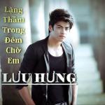 Tải bài hát mới Lặng Thầm Trong Đêm Chờ Em (Single) Mp3 miễn phí