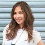 Tải bài hát online Sui Xin Liu Lang (Single) hay nhất
