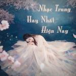 Tải bài hát mới Nhạc Trung Hay Nhất Hiện Nay