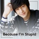 """Tải bài hát Because I""""m Stupid Mp3 hot"""