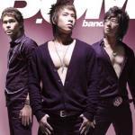 Download nhạc hay Tuyển Tập Ca Khúc Hay Nhất Của B.O.M (2013) chất lượng cao