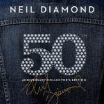 """Tải bài hát 50th Anniversary Collector""""s Edition hot"""