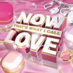 "Download nhạc online Now That""s What I Call Love (CD2) mới nhất"