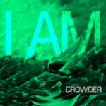 Tải bài hát I Am (Single) Mp3 trực tuyến