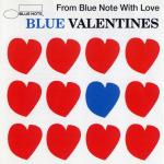 Nghe nhạc Mp3 Blue Valentines - From Blue Note With Love nhanh nhất
