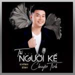 Download nhạc Tôi Người Kể Chuyện Tình Mp3 trực tuyến