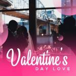 "Nghe nhạc online Valentine""s Day Love hot"