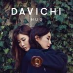Tải bài hát Davichi Hug (Mini Album) mới