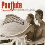 Tải bài hát Panflute Greatest Love Songs (CD1 - 2006)
