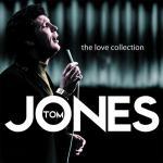 Tải bài hát hot The Love Collection hay nhất