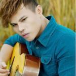 Download nhạc hot Tuấn Khanh Tổng Hợp (Vol. 2) Mp3 trực tuyến