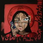 Tải bài hát hot Jasmine (Single) miễn phí