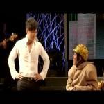 Download nhạc Mp3 Live Show Lý Hải - Đại Náo Làng Hài 1 hay nhất