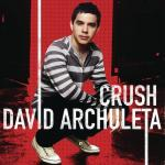Tải nhạc Crush (UK Single) Mp3 mới
