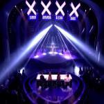 "Tải bài hát Nessun Dorma (Britain""s Got Talent 2014) - Lucy Kay Mp3 hot"