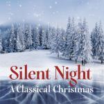 Download nhạc Mp3 Silent Night - A Classical Christmas miễn phí