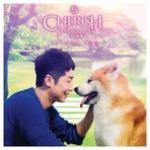Tải bài hát mới Cherish (Vol. 2) về điện thoại