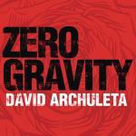 Tải nhạc Zero Gravity (Single) Mp3 hot