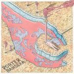 Tải nhạc Mp3 Bandera (Single) miễn phí
