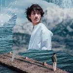 Download nhạc Mp3 Song of The Bards / 吟遊 mới nhất