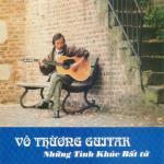 Download nhạc Mp3 Hòn Vọng Phu (Vol. 96)