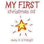 Tải nhạc My First Christmas: Away In A Manger mới nhất