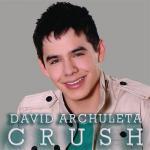 Tải nhạc online Crush (Single) miễn phí