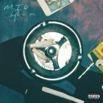 Download nhạc online High On Me (Single) chất lượng cao