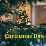 Download nhạc online The Songs For Christmas Day hay nhất