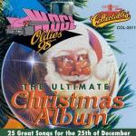 Tải nhạc Mp3 The Ultimate Christmas Album (Vol. 1) hot