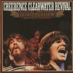Tải bài hát mới Greatist Hits (1976) Mp3 hot