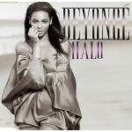 Download nhạc Halo (Single & Remixes) mới online