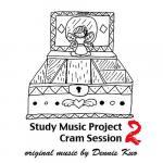 Nghe nhạc online Study Music Project 2: Cram Session Mp3 miễn phí