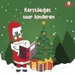 Nghe nhạc online Kerstliedjes Voor Kinderen Mp3 hot