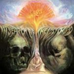 Tải bài hát mới In Search Of The Lost Chord (2008 Remaster Bonus Tracks) miễn phí