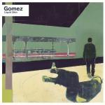Tải bài hát Someday (Demo) (Single) chất lượng cao