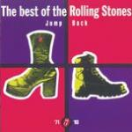 """Download nhạc mới Jump Back - The Best Of The Rolling Stones, """"71 - """"93 nhanh nhất"""