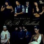 Tải bài hát hot The Best Of R&B Ballads miễn phí