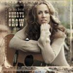Download nhạc hay The Very Best Of Sheryl Crow Mp3 trực tuyến