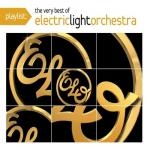 Tải nhạc mới Playlist: The Very Best Of Electric Light Orchestra