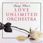 Tải bài hát mới The Best Of Love Unlimited Orchestra trực tuyến
