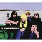 Tải bài hát mới The Very Best Of The Velvet Underground online