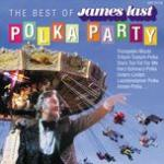 Download nhạc hot The Best Of Polka Party